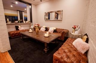 Wedding Venue - Brisbane Racing Club Ltd - The Society Rooftop - Eagle Farm 2 on Veilability