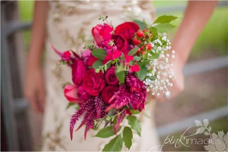 Wedding Venue - Ruffles Lodge & Spa 11 on Veilability