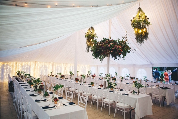 Wedding Venue - Bundaleer Rainforest Gardens 31 on Veilability