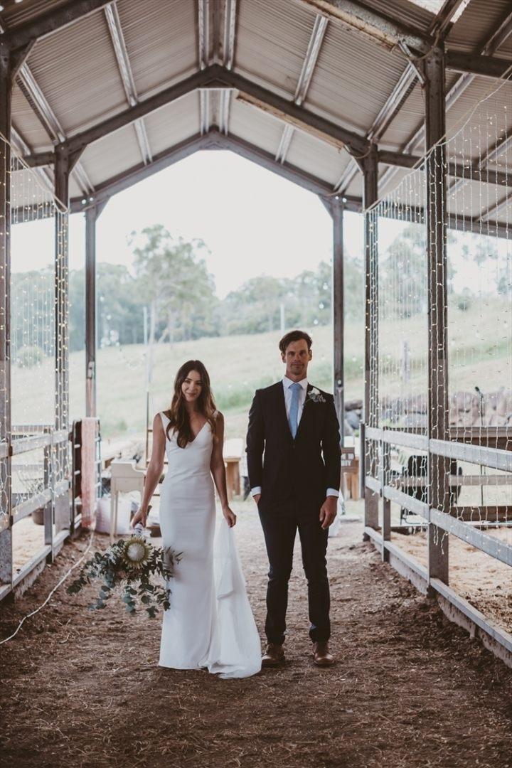 Wedding Venue - Poorinda 9 on Veilability