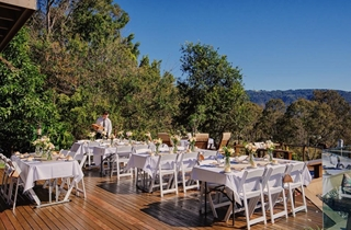 Wedding Venue - Poorinda - Poorinda 3 on Veilability