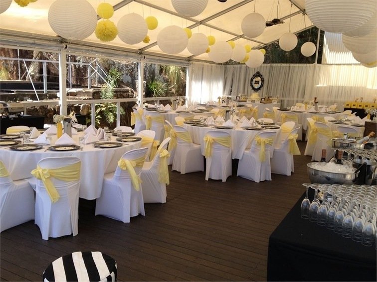 Wedding Venue - Riverlife 26 on Veilability