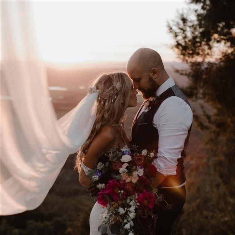 Wedding Venue - Cedar Creek Lodges 13 on Veilability
