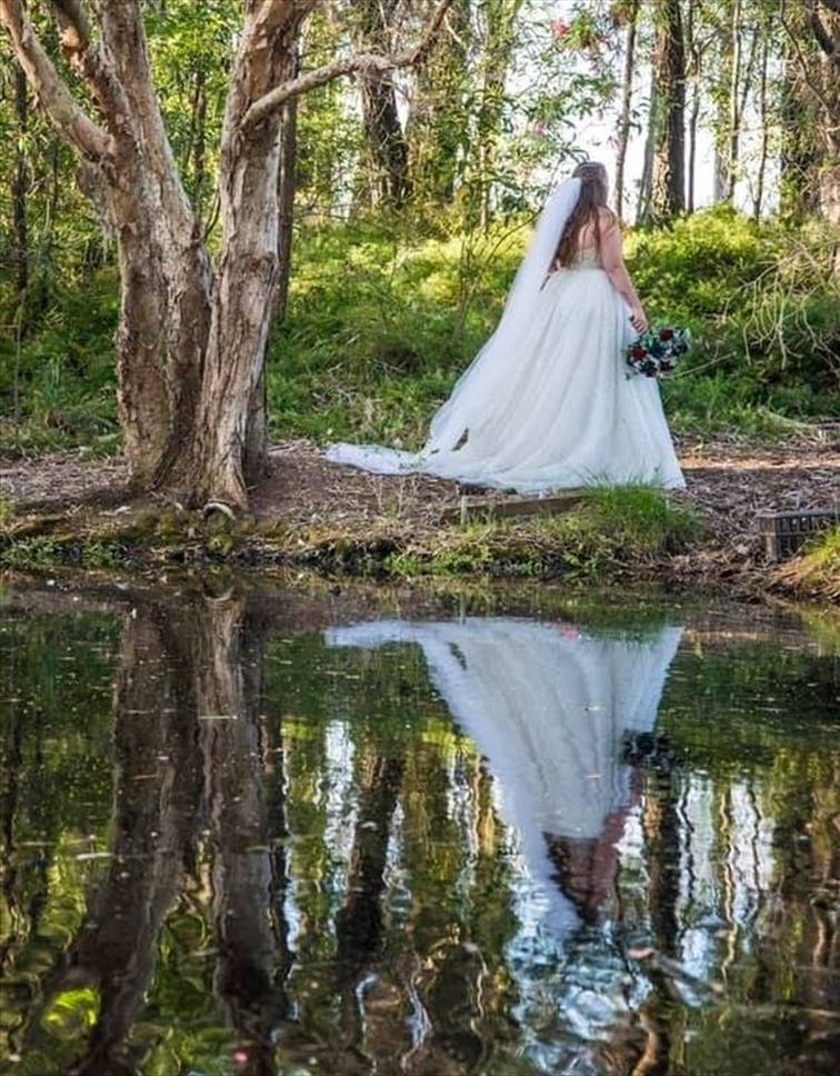 Wedding Venue - Secrets on the Lake 34 on Veilability