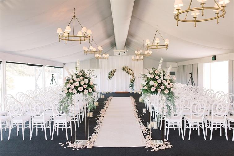 Wedding Venue - Victoria Park Weddings 4 on Veilability