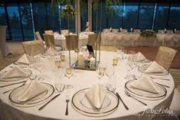 Wedding Venue - Brisbane Airport Conference Centre - LAX 2 on Veilability