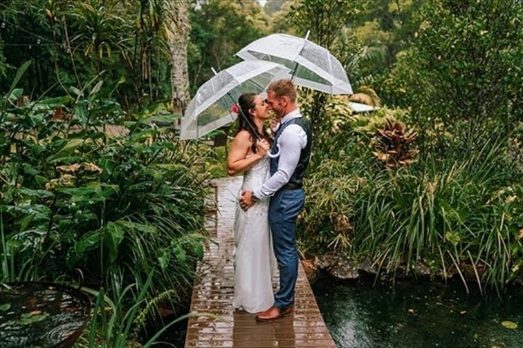 Wedding Venue - Spicers Tamarind Retreat 3 on Veilability