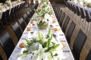 Wedding Venue - Toowong Rowing Club - Toowoomba Rowing Club 2 on Veilability