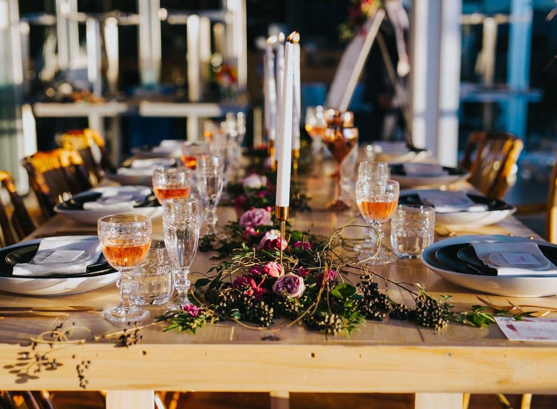 Wedding Venue - Tweed Gallery Cafe 7 on Veilability