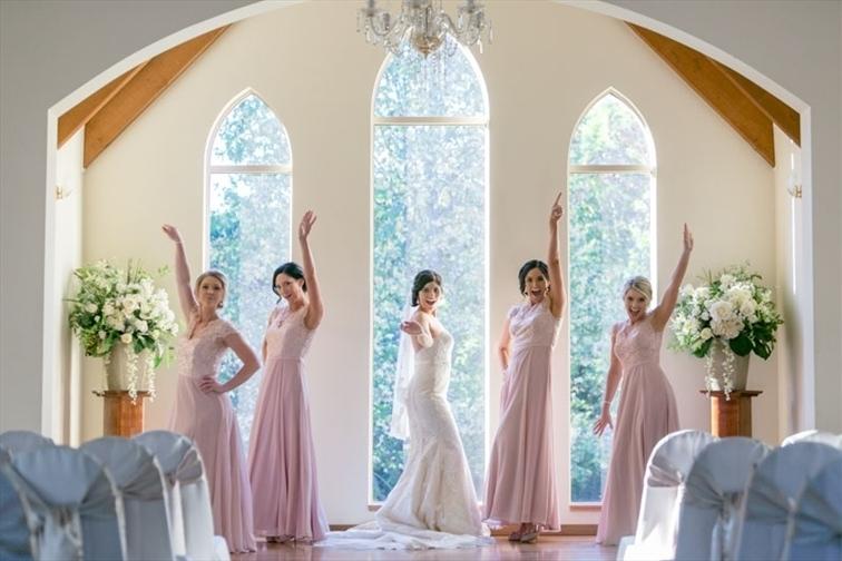 Wedding Venue - Cedar Creek Estate Vineyard & Winery 4 on Veilability