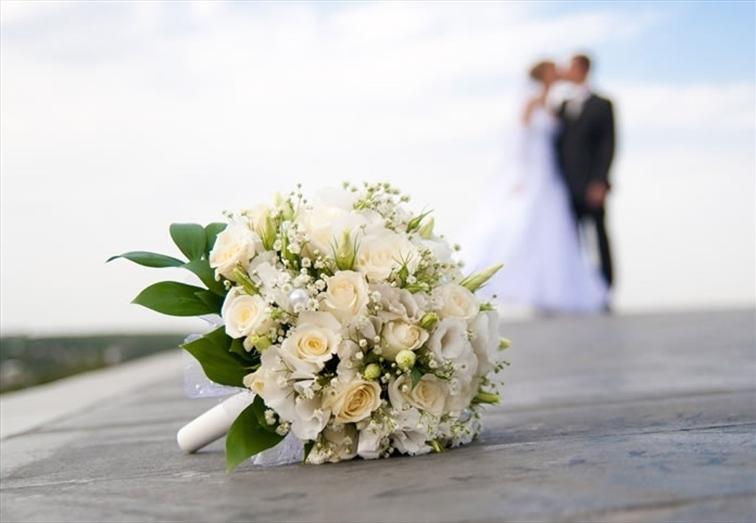 Wedding Venue - Mon Komo Hotel 23 on Veilability