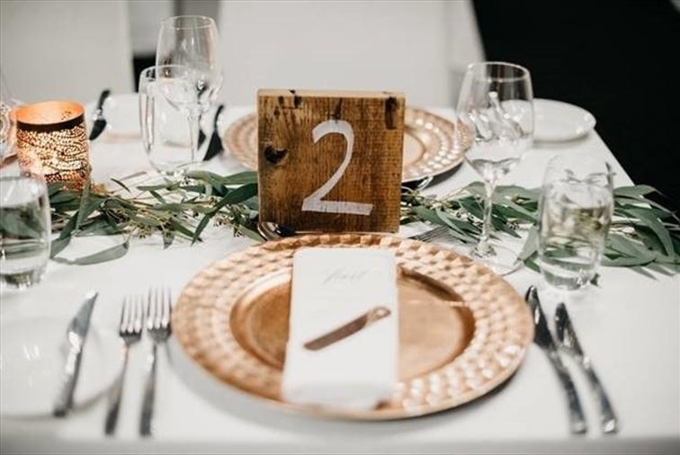 Wedding Venue - The Lakehouse Sunshine Coast 7 on Veilability