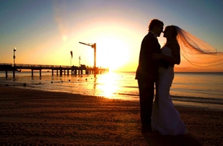 Wedding Venue - Tangalooma Island Resort 4 on Veilability