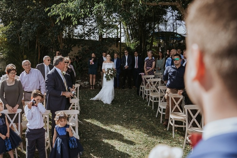 Wedding Venue - Tranquil Park 10 on Veilability