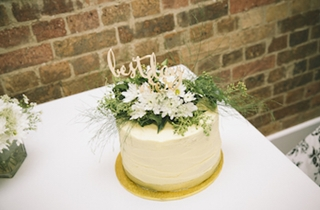 Wedding Venue - The Transcontinental Hotel - Entire Venue 17 - J&G Cake on Veilability