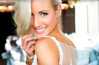 Wedding Venue - Gambaro Hotel 1 on Veilability