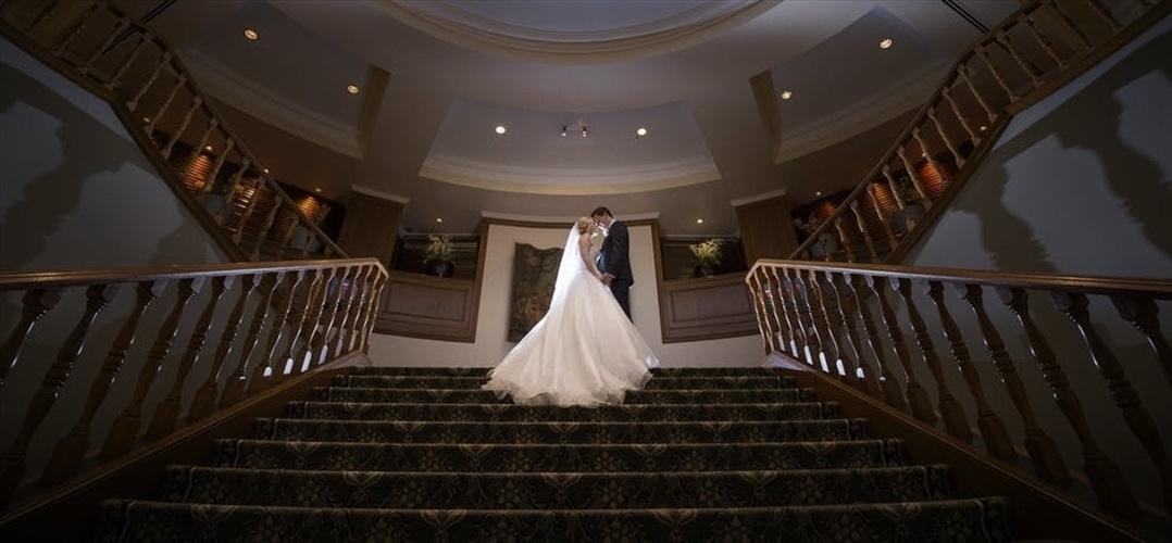 Wedding Venue - STAMFORD PLAZA 1 on Veilability
