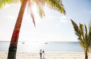 Wedding Venue - Tangalooma Island Resort 5 on Veilability