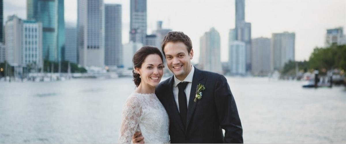 Wedding Venue - The Landing At Dockside 4 on Veilability