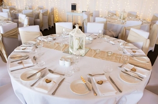 Wedding Venue - Belvedere Hotel - Seaspray Room 8 on Veilability