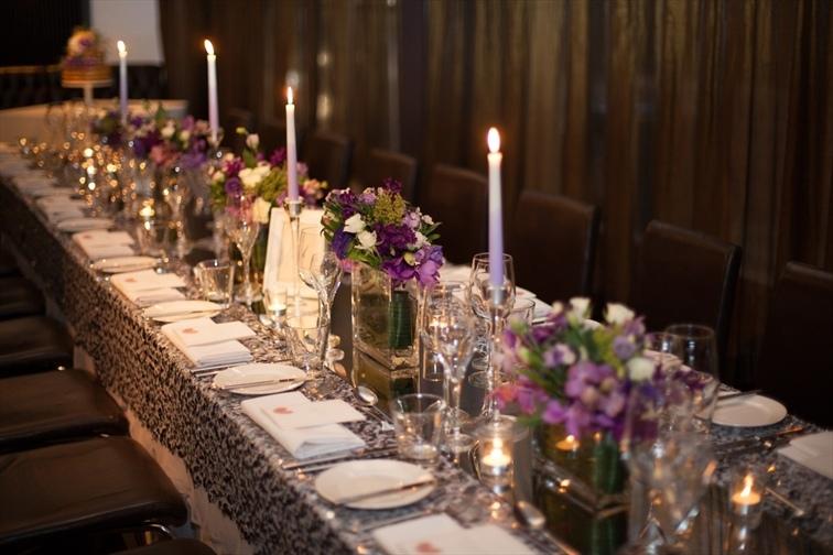 Wedding Venue - Port Office Hotel 7 on Veilability