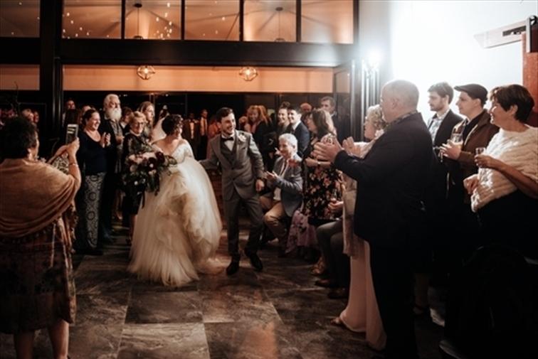 Wedding Venue - Oceanview Estates Winery & Restaurant 34 on Veilability
