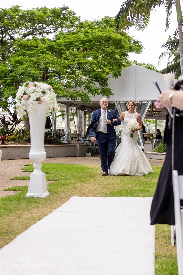 Wedding Venue - Stamford Plaza 37 on Veilability