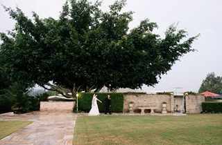 Wedding Venue - Topiaries At Beaumont 16 on Veilability