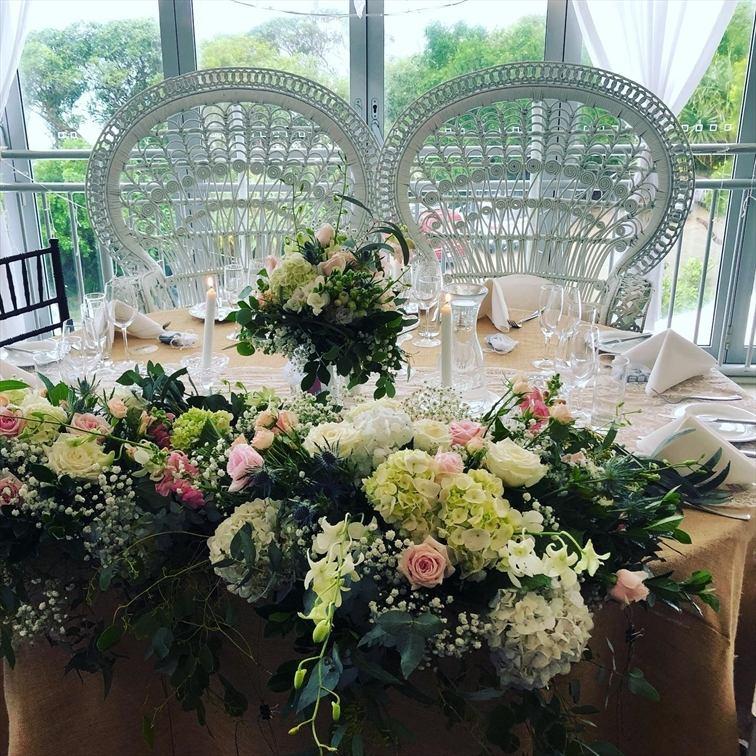 Wedding Venue - Stradbroke Island Beach Hotel 7 on Veilability