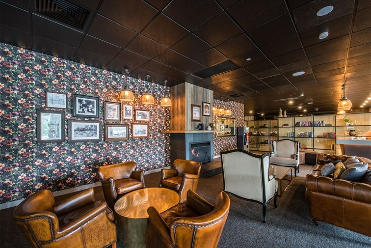 Wedding Venue - Runcorn Tavern Reception Centre 7 on Veilability