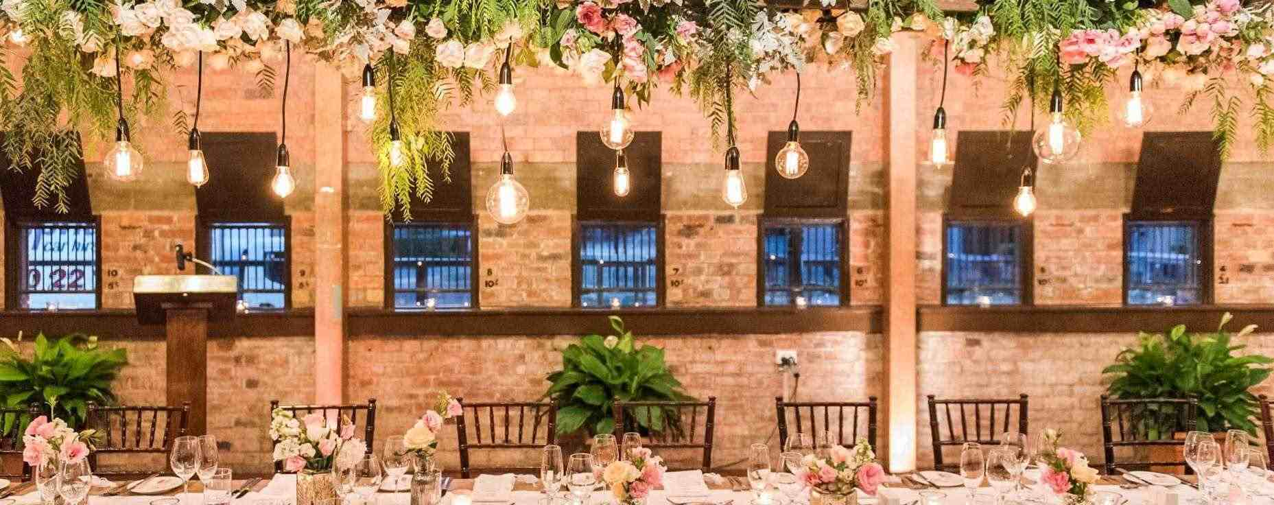 Wedding Venues Find And Compare Wedding Venues Veilability