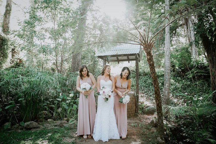 Wedding Venue - Cedar Creek Lodges 12 on Veilability
