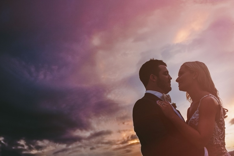 Wedding Venue - Gambaro Hotel 7 on Veilability