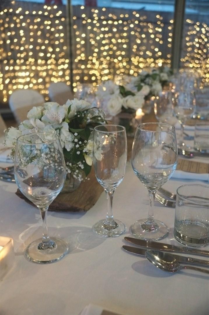 Wedding Venue - The River Deck Restaurant 12 on Veilability