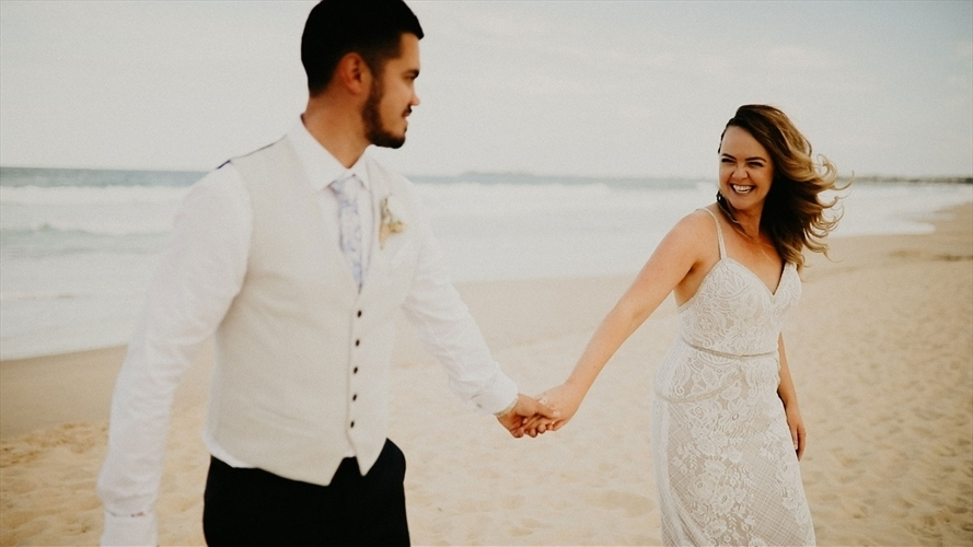 Wedding Venue - Novotel Twin Waters Resort 1 on Veilability