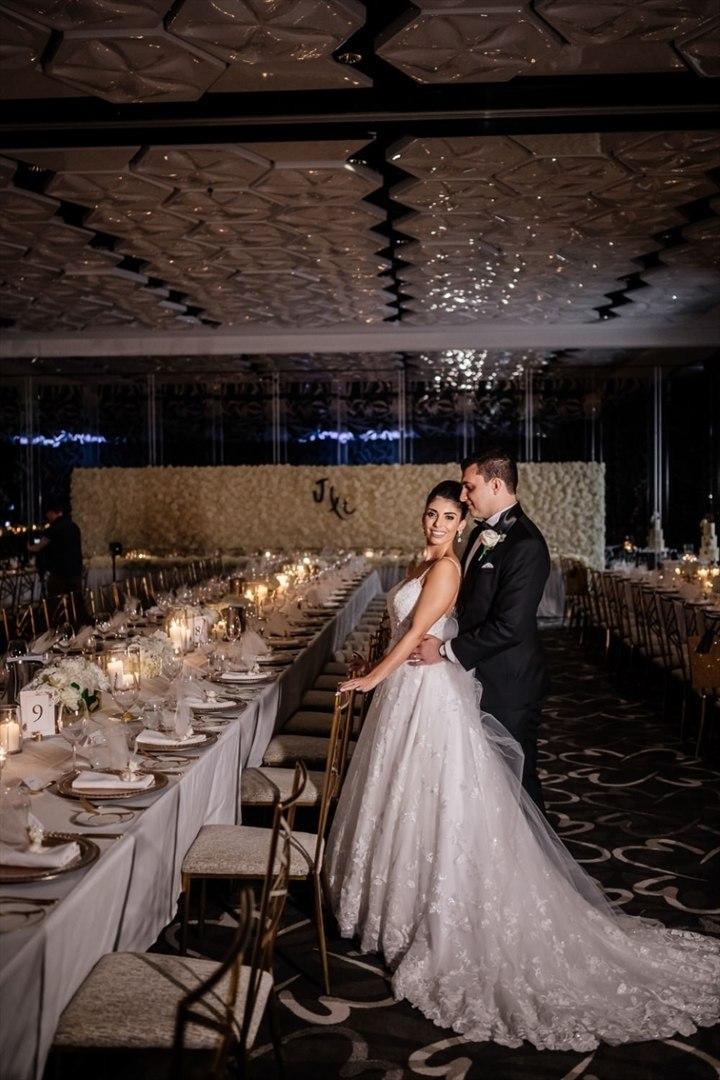 Wedding Venue - Emporium Hotel South Bank 4 on Veilability