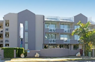 Wedding Venue - The Wellington Apartment Hotel 1 on Veilability