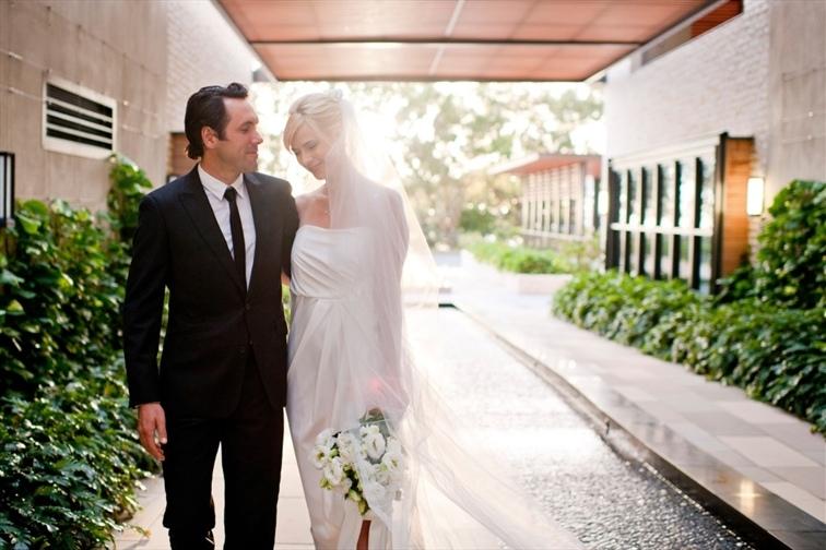 Wedding Venue - Mon Komo Hotel 18 on Veilability