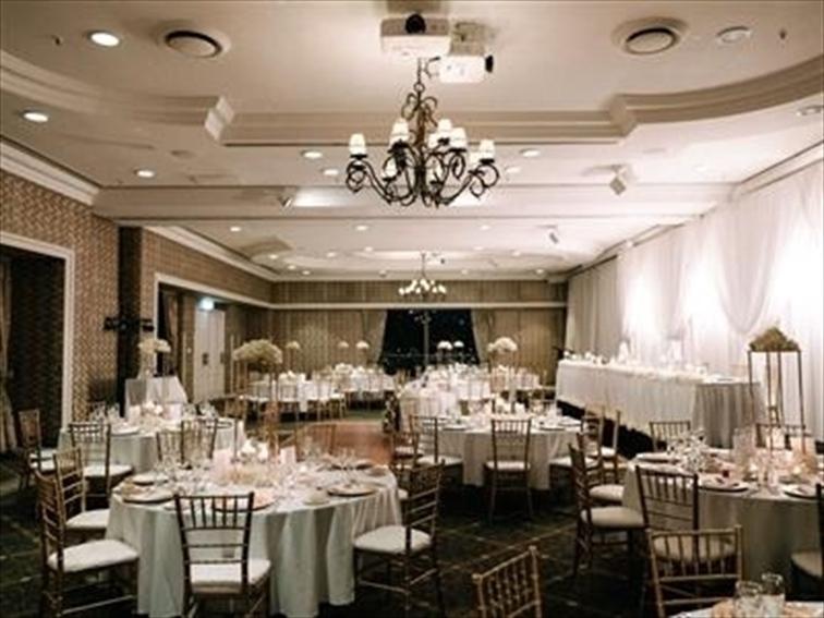 Wedding Venue - STAMFORD PLAZA 6 on Veilability