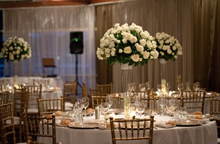 Wedding Venue - Novotel Twin Waters Resort 14 on Veilability