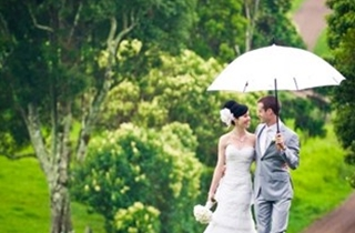 Wedding Venue - House of Laurels 32 on Veilability