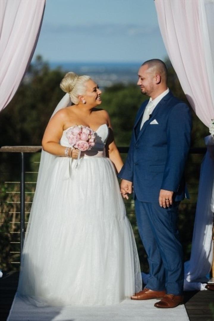 Wedding Venue - Ruffles Lodge & Spa 30 on Veilability