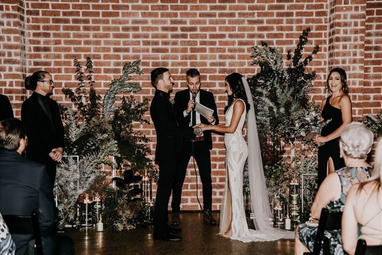 Wedding Venue - Factory 51 2 on Veilability