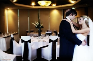 Wedding Venue - The Sebel Quay West Brisbane 2 on Veilability