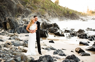 Wedding Venue - Mantra on Salt Beach 1 on Veilability