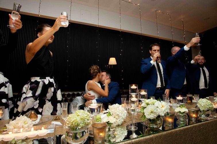 Wedding Venue - Port Office Hotel 1 on Veilability