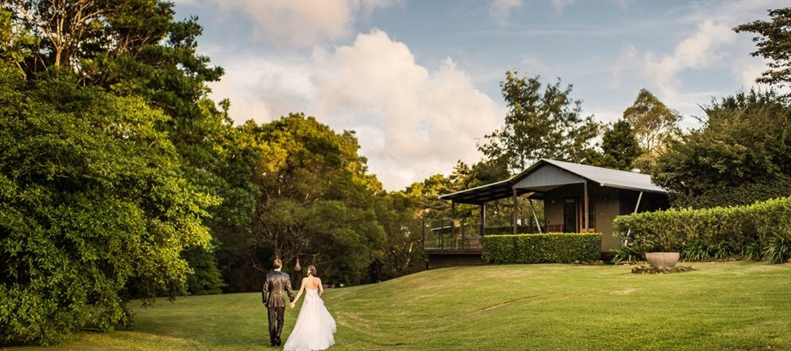 Wedding Venue - Spicers Tamarind Retreat 18 on Veilability