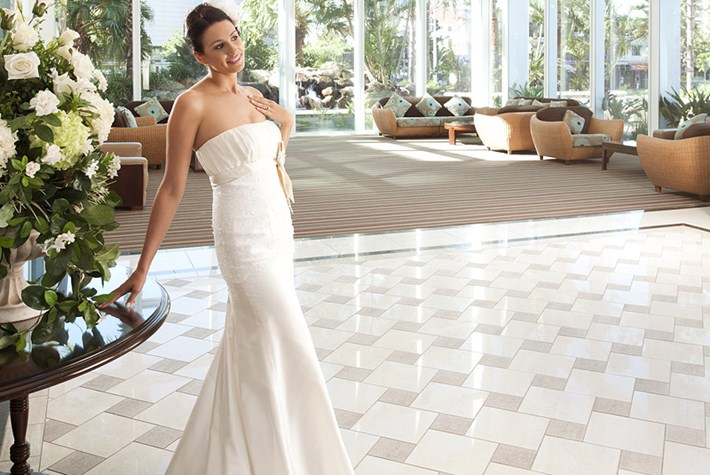 Wedding Venue - Watermark Hotel & Spa Gold Coast 5 on Veilability