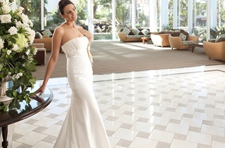 Wedding Venue - Watermark Hotel & Spa Gold Coast 5 on Veilability
