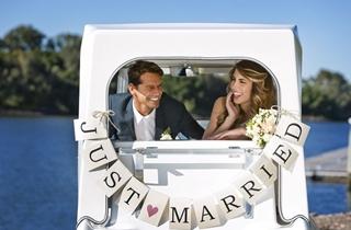 Wedding Venue - Intercontinental Sanctuary Cove Resort 3 on Veilability